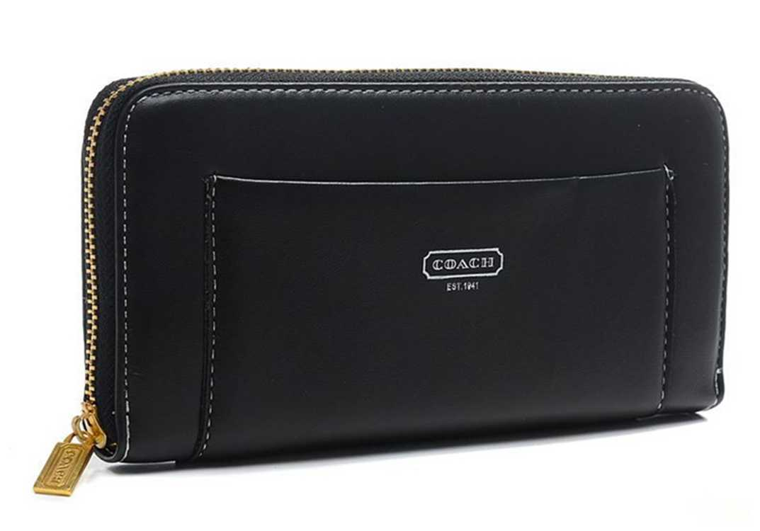 Coach Wallets Style:021