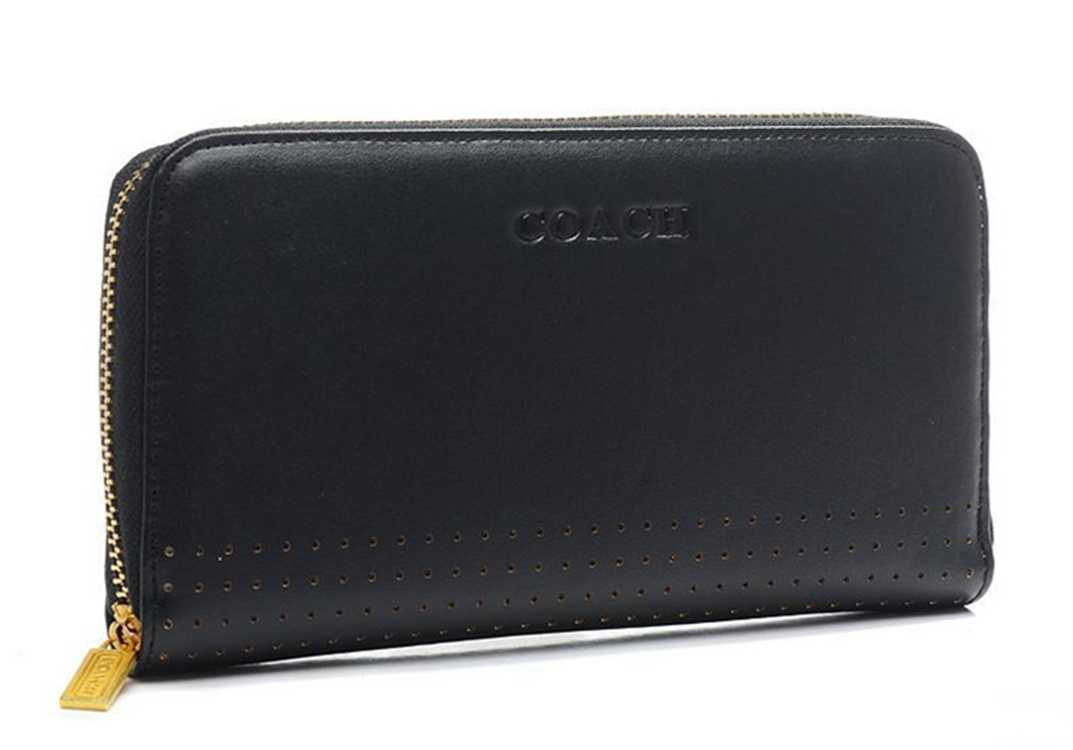 Coach Wallets Style:032