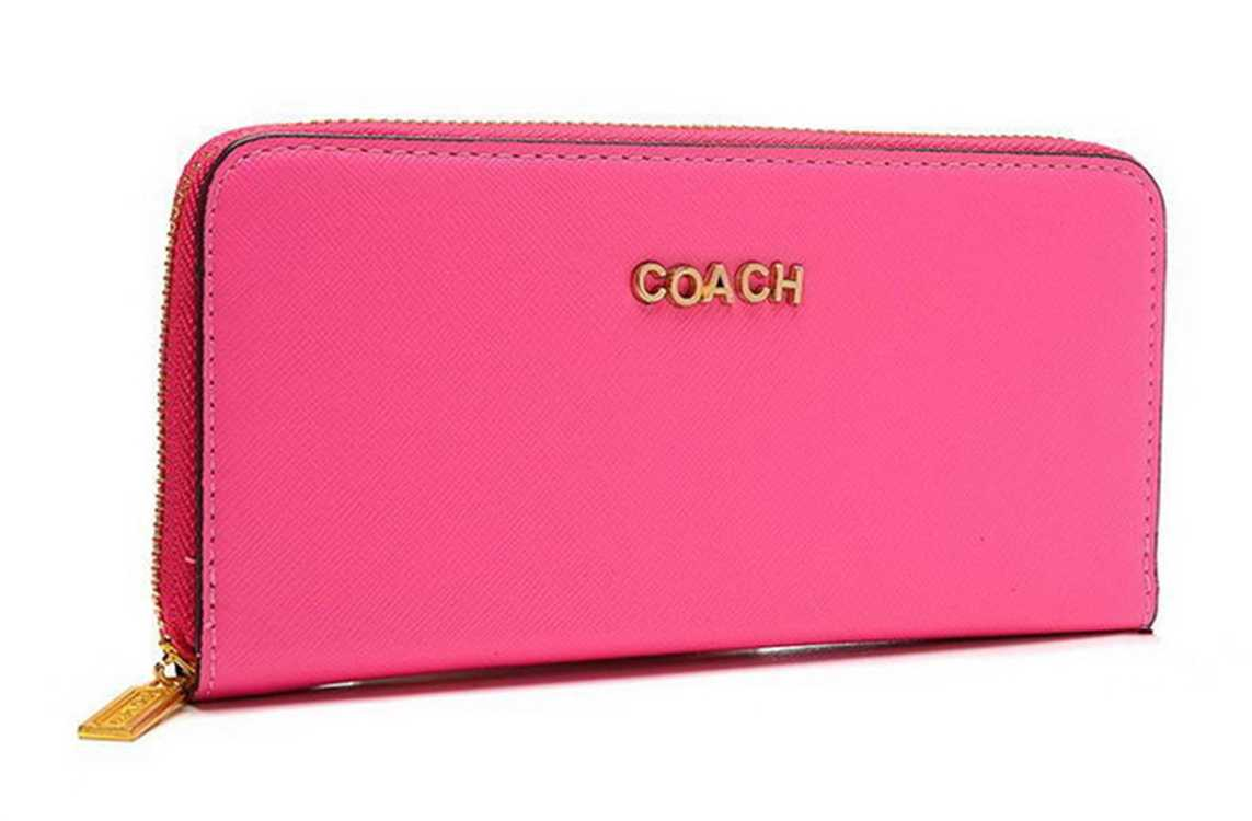 Coach Wallets Style:060