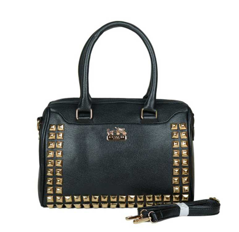 Crossbody Bags Black Coach