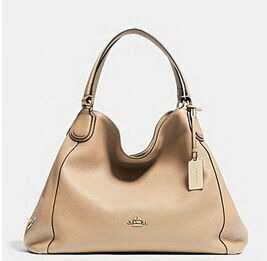 Coach Bags New Arrivals Apricot