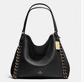 Coach Bags New Arrivals Black