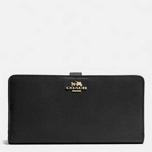 2017 Hot Sale Coach Wallets Style:024