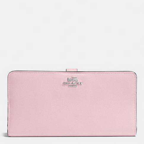 2017 Hot Sale Coach Wallets Style:026